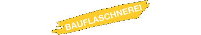 wischer-bauflaschnerei