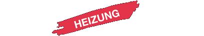 wischer-heizung